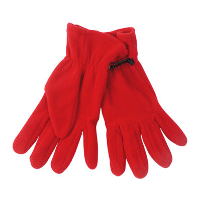 Gants polaire promotionnels TINSEL - article publicitaire