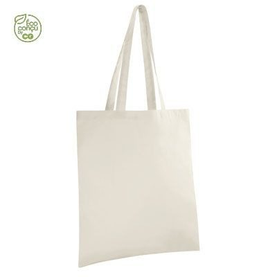 Sac shopping BIO TRENDY - CGB1735E - article publicitaire