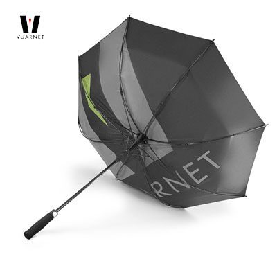 Parapluie VUARNET Green Touch - article publicitaire