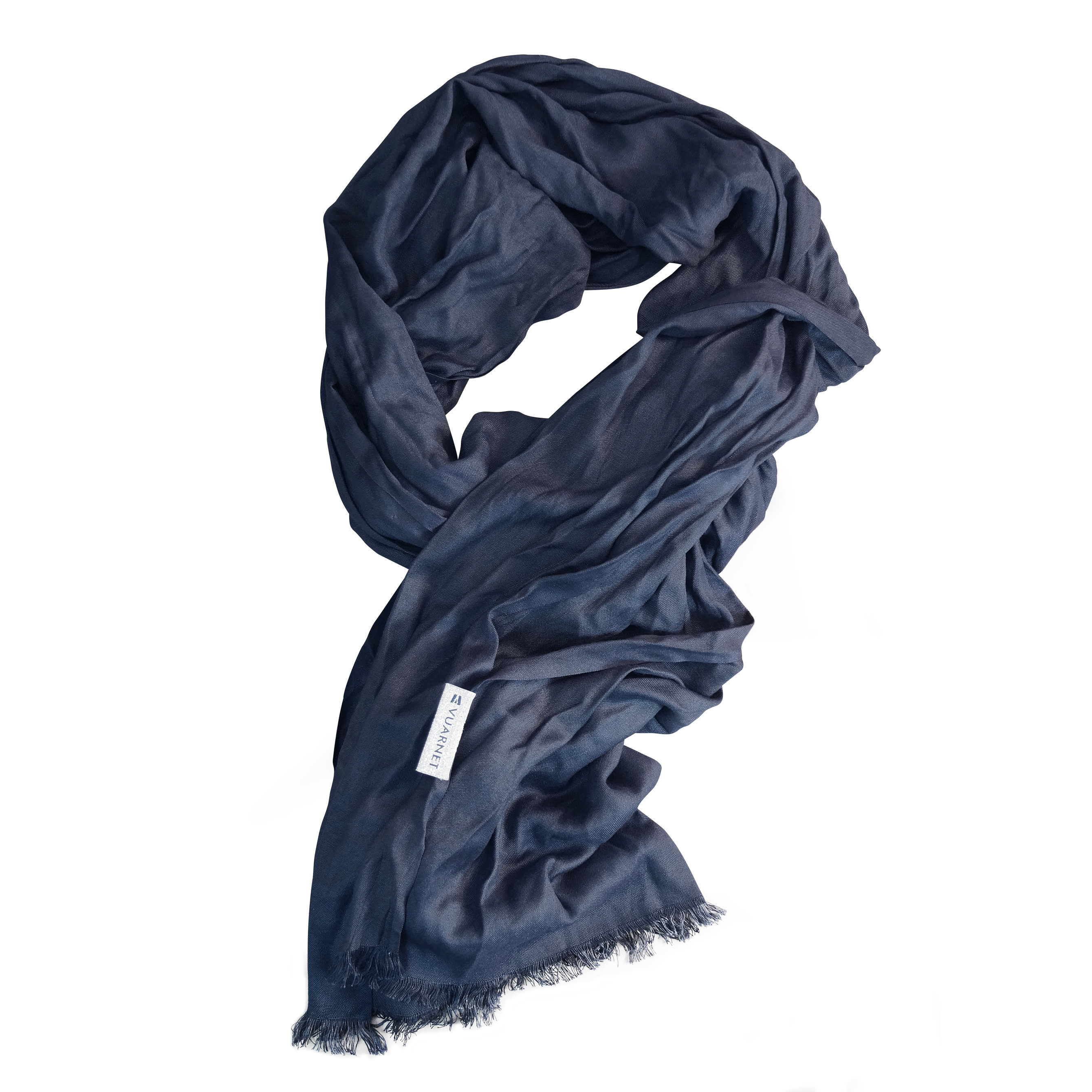 Foulard promotionnel Vuarnet SMART - article publicitaire