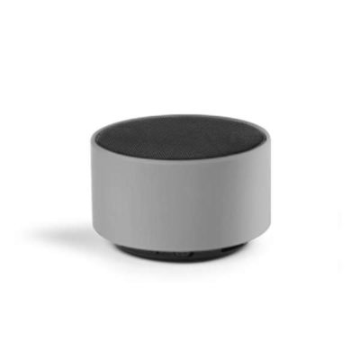 Enceinte bluetooth 2.1 EDR ACOUSTIC - article publicitaire