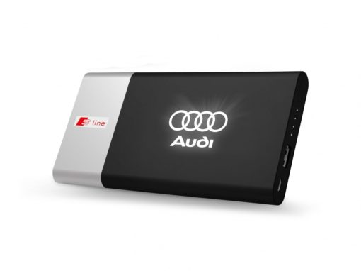 powerbank clever 5000-Import - article publicitaire