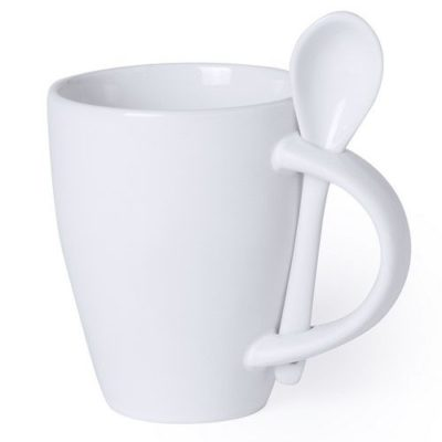 Tasse Samay - article publicitaire