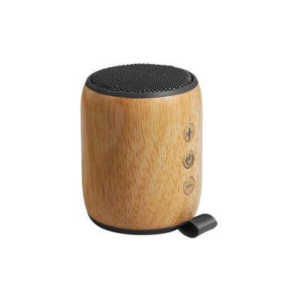 Enceinte bluetooth 4.0 - article publicitaire