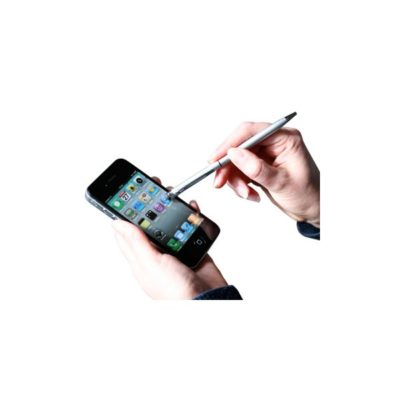 Stylet TOUCH-pen Slim - article publicitaire