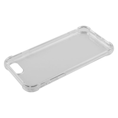 Coque PROTECT iPHONE 7  TPU - article publicitaire
