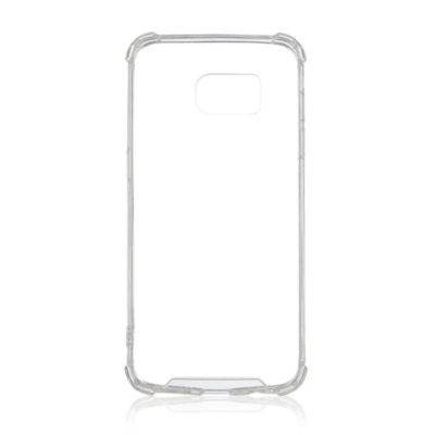 Coque PROTECT Samsung S7 - article publicitaire