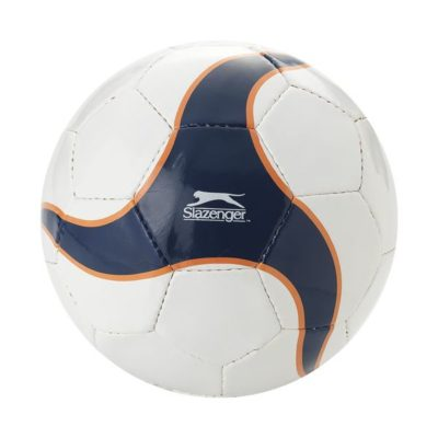 Ballon de football taille 5 Laporteria - article publicitaire
