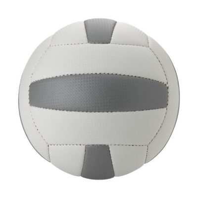 Ballon de beach-volley taille 5 Nitro - article publicitaire