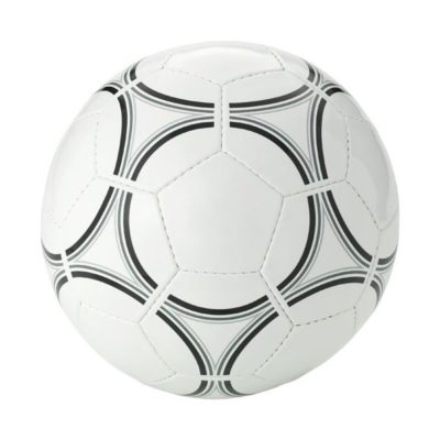 Ballon de football taille 5 Victory - article publicitaire