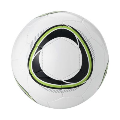 Ballon de football taille 4 Hunter - article publicitaire