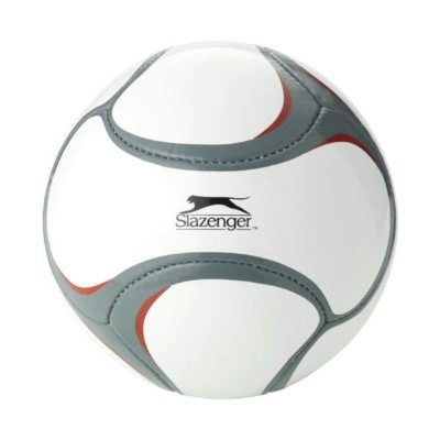 Ballon de football taille 5 Libertadores - article publicitaire