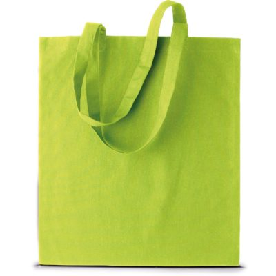 Sac shopping basic - article publicitaire