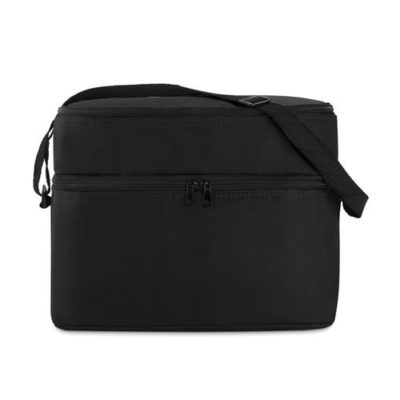 Sac isotherme polyester 600D - article publicitaire