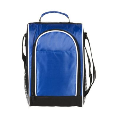 Sac-repas isotherme Sporty - article publicitaire
