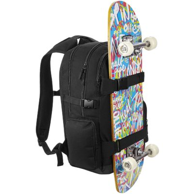 SAC A DOS SKATER OLD SCHOOL - article publicitaire