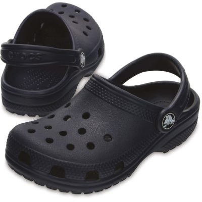 Sabots Crocs™ Classic Kids - article publicitaire