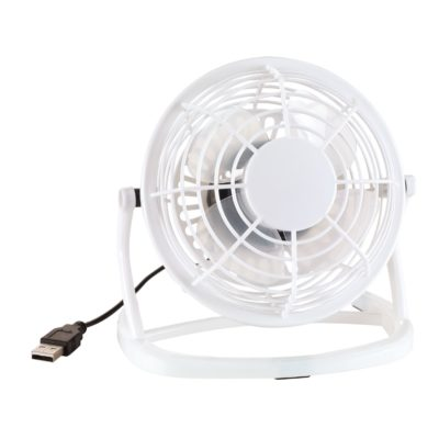 Ventilateur USB NORTH WIND - article publicitaire