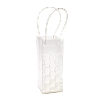 Sac isotherme ICE CUBE - article publicitaire