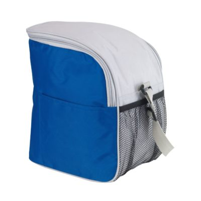 Sac isotherme GLACIAL - article publicitaire