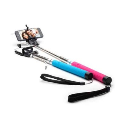 Selfie Stick Bandle - article publicitaire