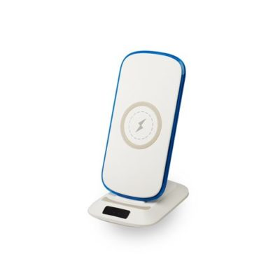 Support chargeur wireless Tanja - article publicitaire