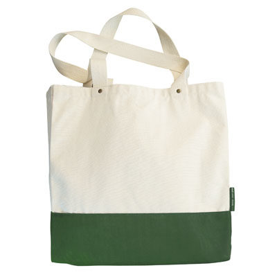 Sac shopping CHIC-N-GO - article publicitaire