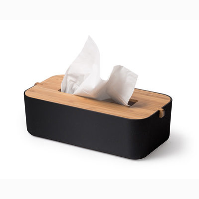 ZEN TISSUE BOX - article publicitaire