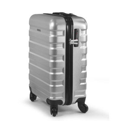 Valise cabine ECOFLY - article publicitaire