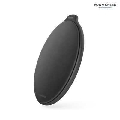 Aura - The Wireless Charging Pad - article publicitaire