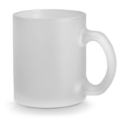 KENNY II. Tasse - article publicitaire