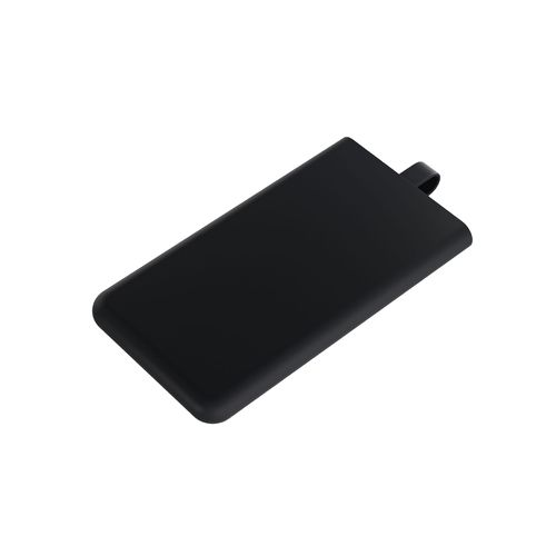 powerbank all-in-one 3000-Import - article publicitaire