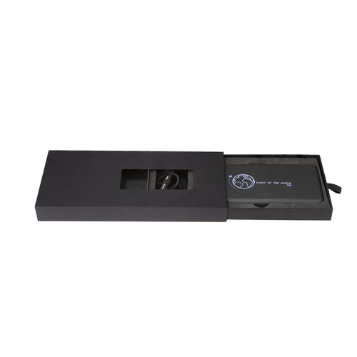 powerbank stick wireless 5000-Import - article publicitaire